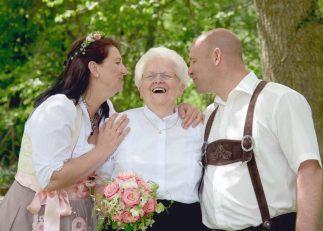 elke rott freie trauung harz berge goslar149 323x231 - Verliebt in die Berge - Ela und Maik