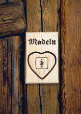 elke rott freie trauung harz berge goslar84 165x231 - Verliebt in die Berge - Ela und Maik