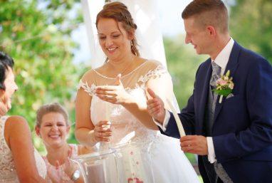 elke rott freie trauung zeremonie harz32 382x257 - Netti und Sean im Berghotel Ilsenburg