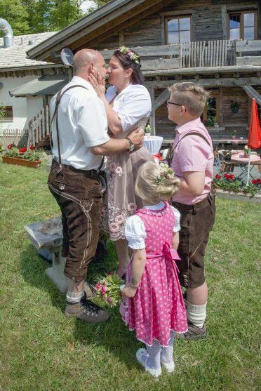 elke rott freie trauungen harz berge goslar03 372x557 - Verliebt in die Berge - Ela und Maik