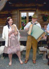 elke rott freie trauungen harz berge goslar10 165x231 - Verliebt in die Berge - Ela und Maik