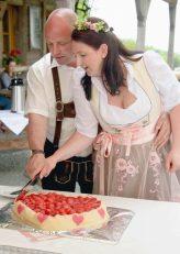 elke rott freie trauungen harz berge goslar12 164x231 - Verliebt in die Berge - Ela und Maik