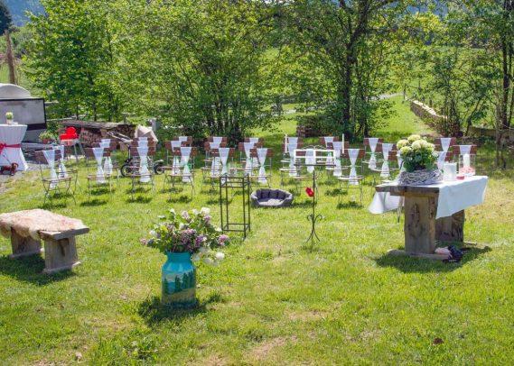 elke rott freie trauungen harz berge goslar20 569x406 - Verliebt in die Berge - Ela und Maik