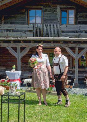 elke rott freie trauungen harz berge goslar29 280x392 - Verliebt in die Berge - Ela und Maik