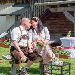 elke rott freie trauungen harz berge goslar31 1024x732 260x260 - Mein Bilderbuch