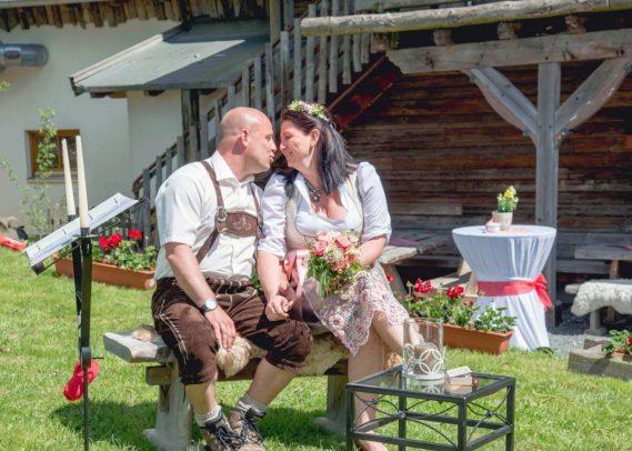 elke rott freie trauungen harz berge goslar31 569x406 - Verliebt in die Berge - Ela und Maik