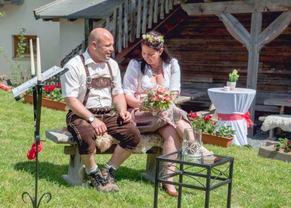 elke rott freie trauungen harz berge goslar32 569x406 - Verliebt in die Berge - Ela und Maik