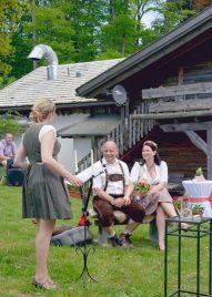 elke rott freie trauungen harz berge goslar38 191x268 - Verliebt in die Berge - Ela und Maik