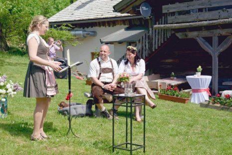 elke rott freie trauungen harz berge goslar39 465x311 - Verliebt in die Berge - Ela und Maik