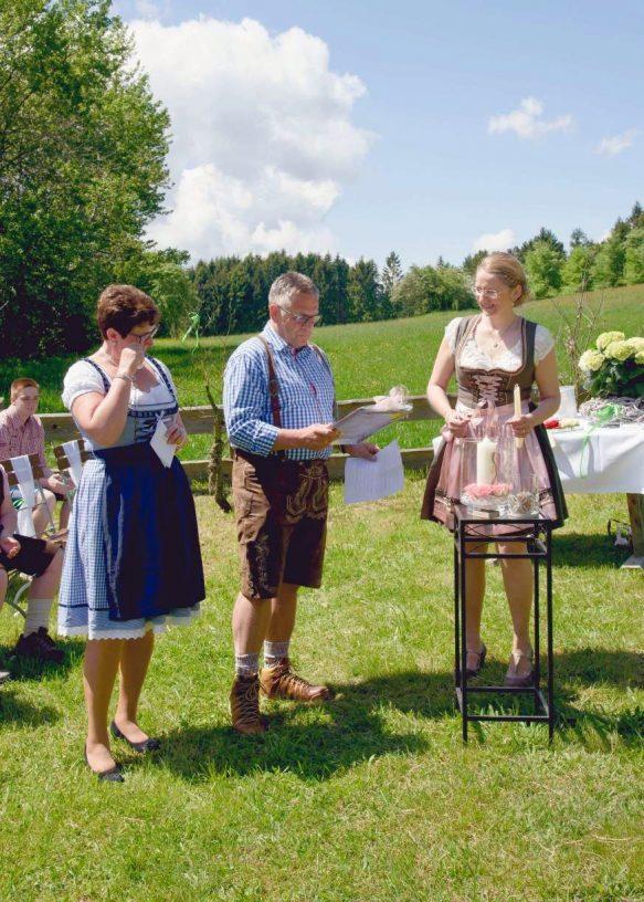 elke rott freie trauungen harz berge goslar50 583x816 - Verliebt in die Berge - Ela und Maik