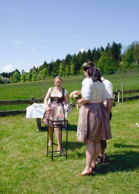 elke rott freie trauungen harz berge goslar56 280x392 - Verliebt in die Berge - Ela und Maik