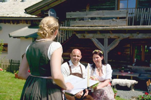 elke rott freie trauungen harz berge goslar61 588x392 - Verliebt in die Berge - Ela und Maik
