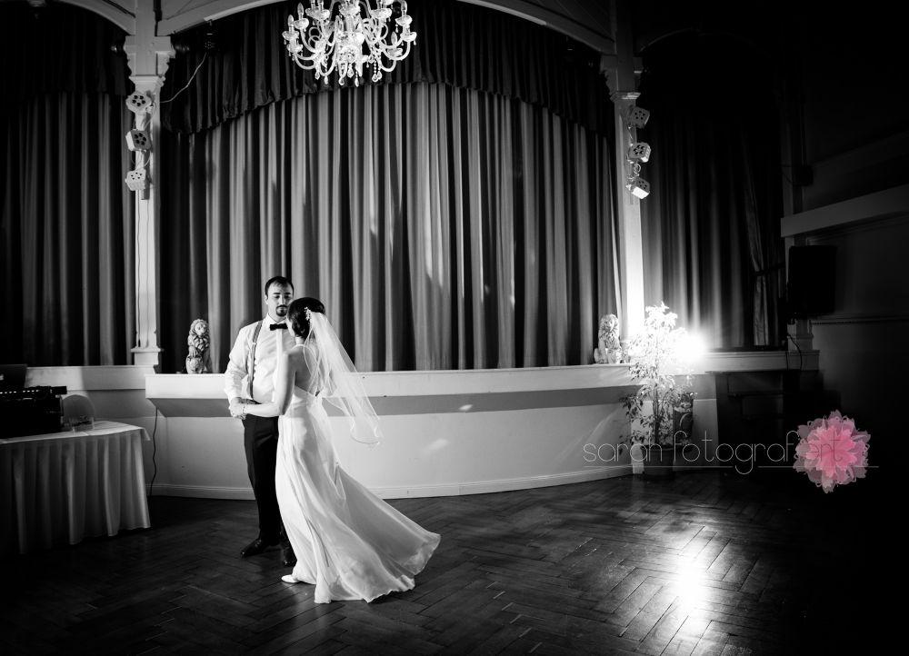 low Hochzeit 3479 - Lavinia & Marius in Goslar