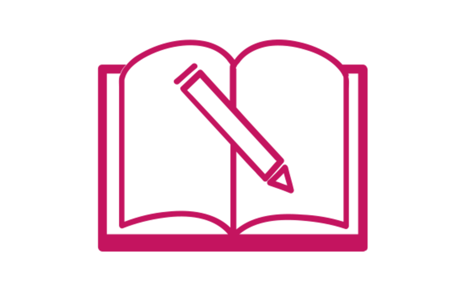 gästebuch II - Grüße aus dem Off